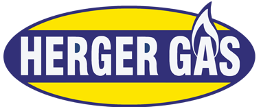 Herger Gas Logo